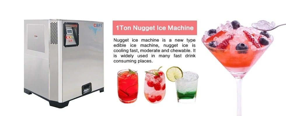 China best Plate Ice Machine on sales