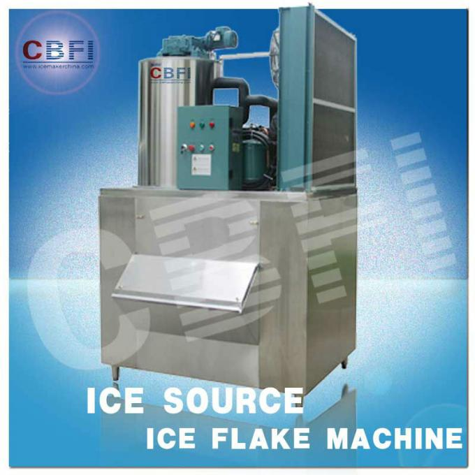 snowflake ice machine.jpg