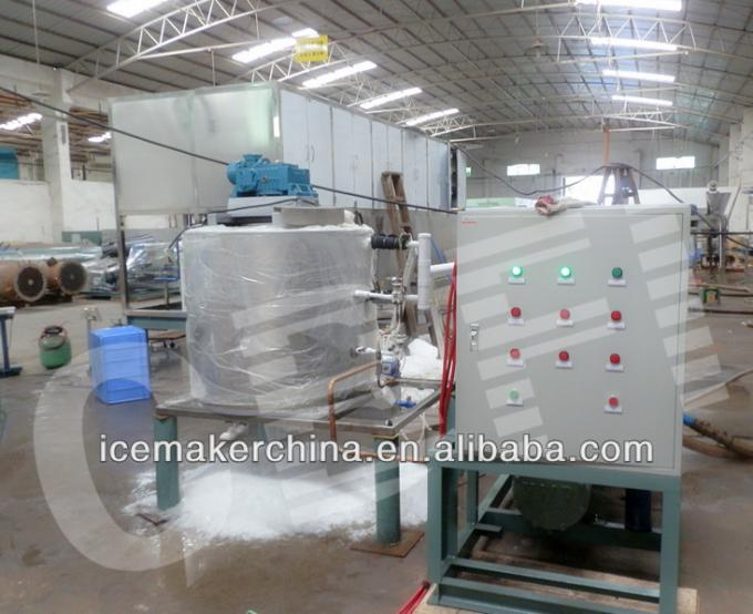 salt ice flakes china price .jpg