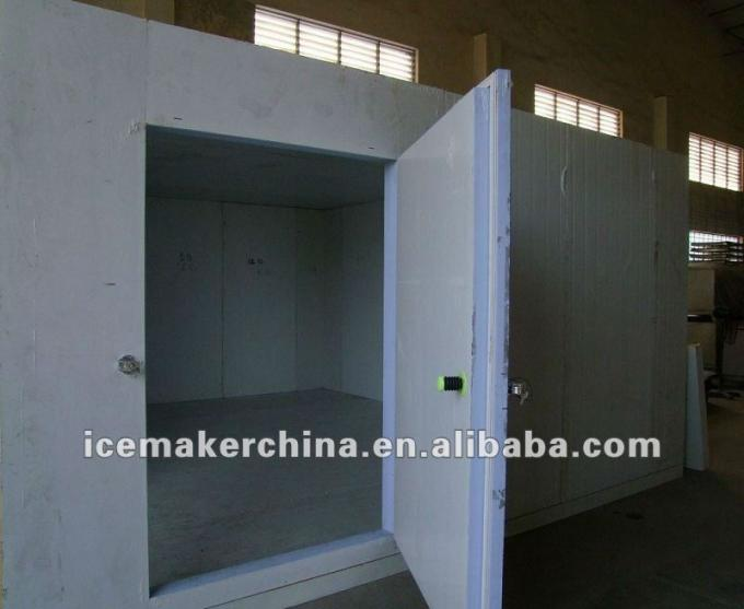 movable cold room.jpg