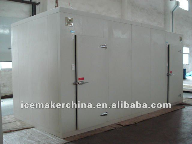 cold room pu sandwich panel.JPG