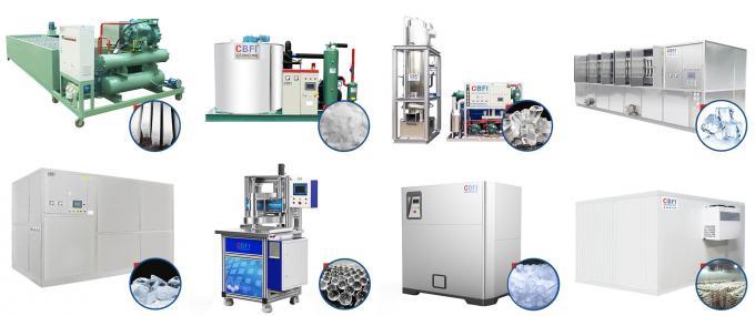 Guangzhou Icesource Refrigeration Equipment Co , LTD