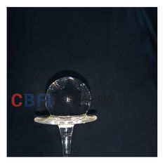China Stainless Steel Automatic Ice Ball Maker Machine Slow Melting Food Grade factory