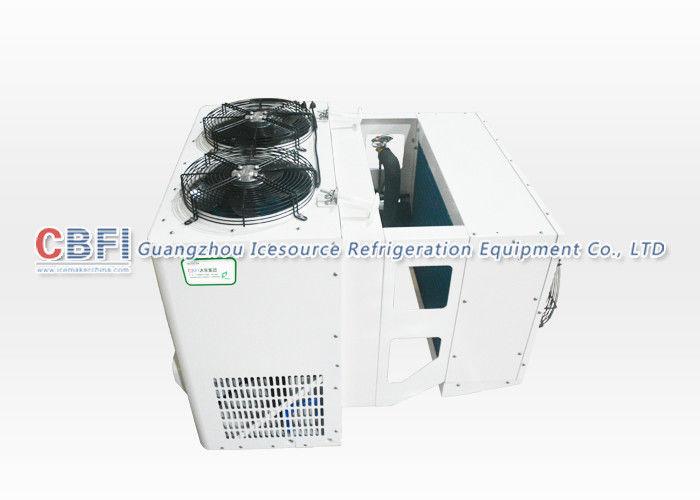 Medicine Storage Mobile Cold Storage Units  Cold Room Refrigeration Unit Air Cooled  sc 1 st  Ice Cube Machine u0026 Ice Block Machine & Medicine Storage Mobile Cold Storage Units  Cold Room Refrigeration ...
